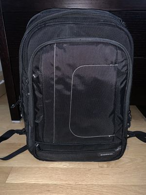 Brentwood backpack for Sale in Needham, MA
