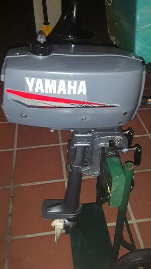 Outboard motor for Sale in Miami, FL