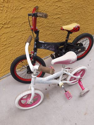Free bikes for Sale in North Las Vegas, NV