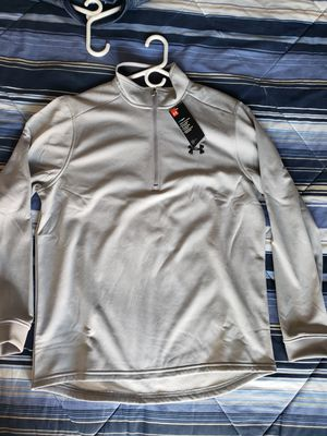 Under Armour fleece sweater for Sale in Dallas, TX