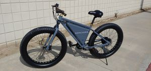 Sondors Fat Ebike for Sale in West Carson, CA