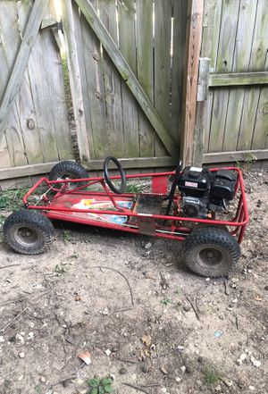 Go kart for Sale in Florissant, MO