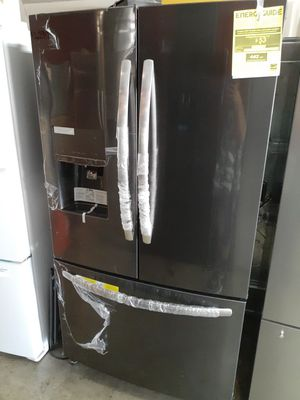 New Frigidaire Gallery Refrigerator for Sale in Whittier, CA