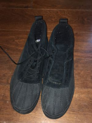 vans shoes for Sale in Loxahatchee, FL