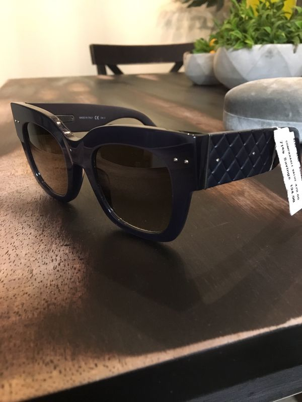 Bottega Vaneta Sunglasses