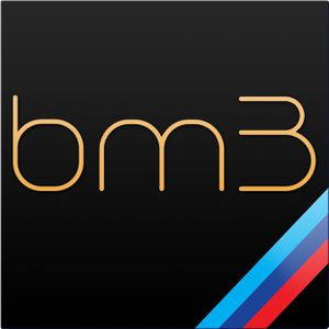 Bootmod3 License for Sale in Sarasota, FL