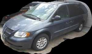 2001 dodge grand caravan for Sale in Aurora, CO