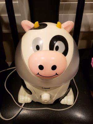 Crane Cow Humidifier for Sale in El Monte, CA