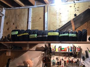 TIRES for Sale in Andover, MA