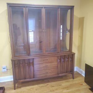 Perspecta China Cabinet for Sale in Fort Washington, MD