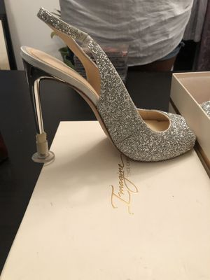 Vince Camuto Heels size 10 for Sale in Washington, DC