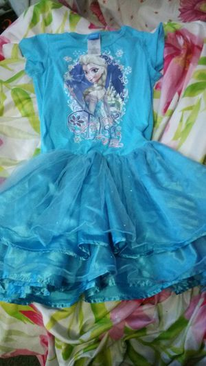 Dress size 10/12 for Sale in Houston, TX