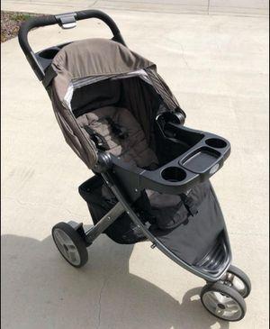 Graco stroller for Sale in Orlando, FL