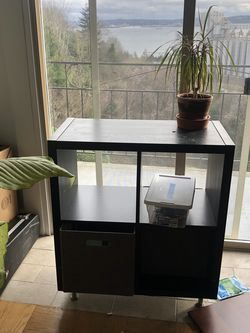 IKEA Eket Storage Shelve for Sale in Seattle,  WA