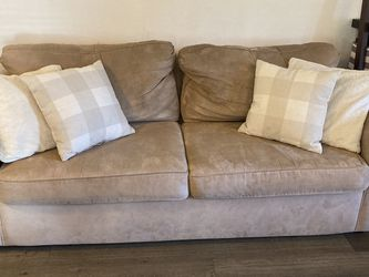 Sofa Bed for Sale in Carlsbad,  CA