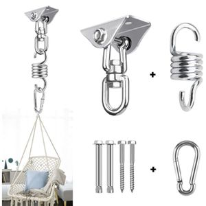 Hammock Chair Hanging Kit for Sale in Lake Elsinore, CA