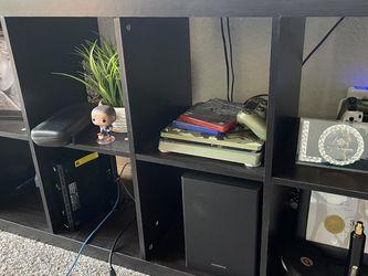 Storage Organizer for Sale in Orlando,  FL