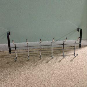 Door Hanger Hook for Sale in Woodbridge, VA