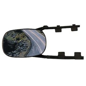 Towing mirrors for Sale in Sweetwater, TX