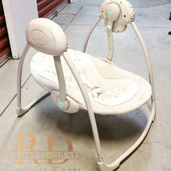 Baby Swing for Sale in Mount Rainier,  MD