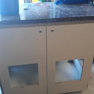Free for Sale in Port St. Lucie, FL