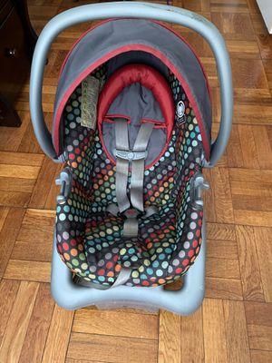 Cosco Infant Car Seat for Sale in Irvington, NJ