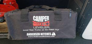 Andersen rv leveler for Sale in Meridian, ID
