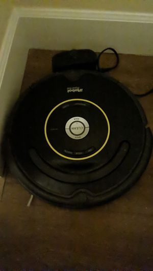 Roomba iRobot 680 for Sale in Vancouver, WA