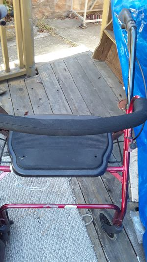 Walking Chair for Sale in Alameda, CA