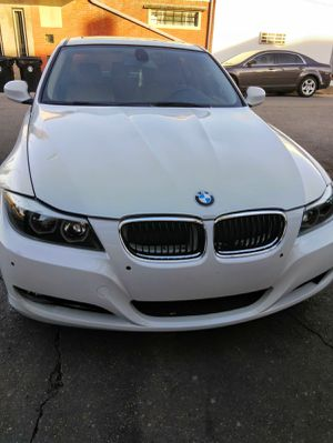 2011 BMW for Sale in New York, NY