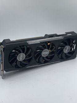 Sapphire AMD Radeon R9 390 NITRO Tri-X OC 8 GB GDDR5 Graphics Card GPU w/Backplate for Sale in Everett,  WA