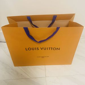 Louis Vuitton large bag for Sale in Hollywood, FL