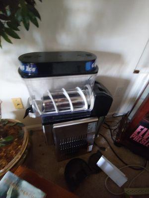 Slushie machine for Sale in Hamilton, OH