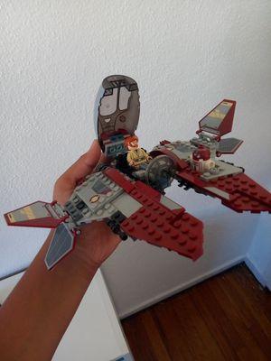 Obi-Wan Kenobi Space Ship for Sale in San Diego, CA
