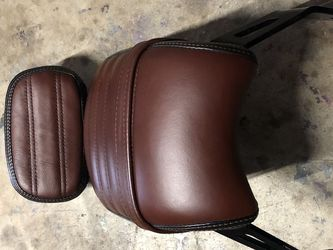 Indian Scout Passenger Seat for Sale in Long Beach,  CA