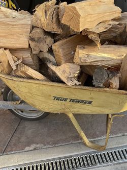 firewood for sale for Sale in Ontario,  CA