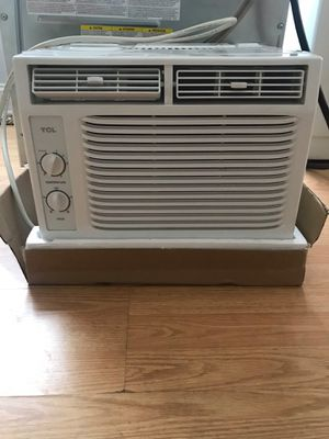 Room ac unit for Sale in Raleigh, NC