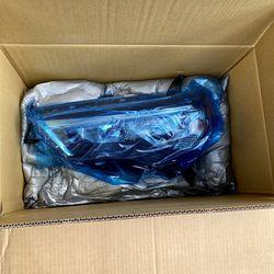 2014-2021 Toyota 4Runner OEM Headlights for Sale in Redmond,  WA