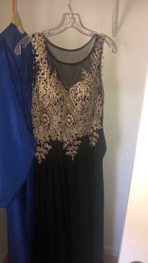 Prom Dress for Sale in Spring Valley, CA