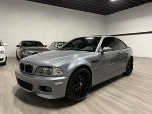 2005 BMW 3 Series for Sale in Lakewood, WA