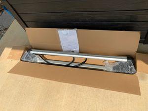 Roof rack cross bars for Mercedes GLK for Sale in Reinholds, PA