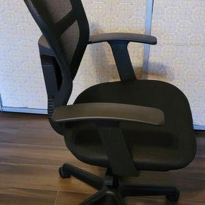 Ergonomic Desk Chair for Sale in Bloomington, CA