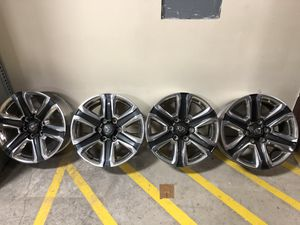 Rines for Sale in Houston, TX