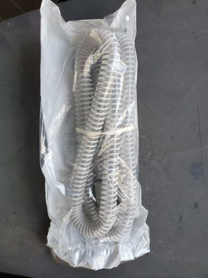 Cpap hose for Sale in Ontario, CA