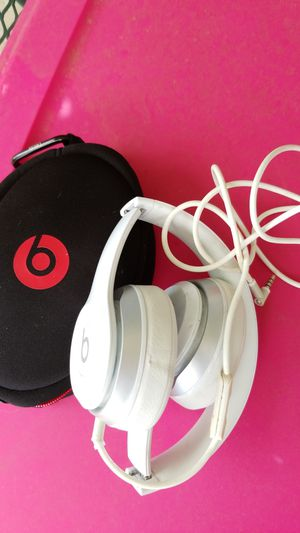 Beats solo for Sale in Findlay, OH