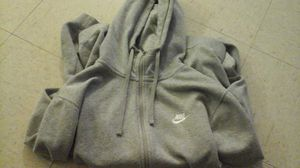 Nike sweater for Sale in Boston, MA
