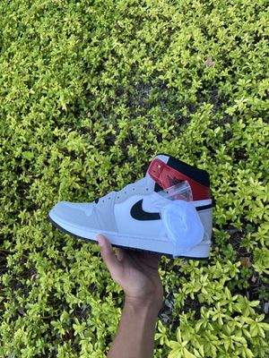 Jordan 1 Smoke Grey for Sale in Fairfax, VA