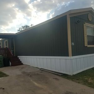 Mobile Home For Sale for Sale in Arlington, TX