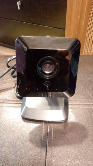 iCamera2 Security Video Camera for Sale in Glendale, AZ
