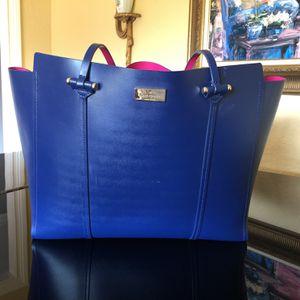 Kate Spade Bag for Sale in Fort Lauderdale, FL